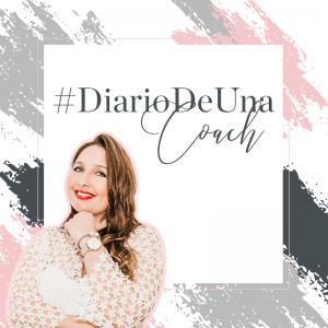 Diario de una coach (5to Capítulo)