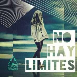 No hay Limites