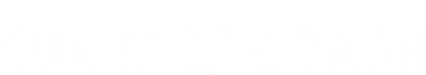 logo-cuanticuanticoach-blanco-100